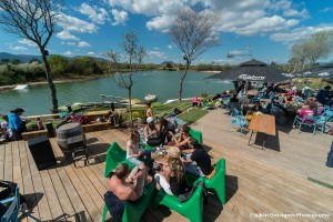 Le Kulp South Wake Park Puget